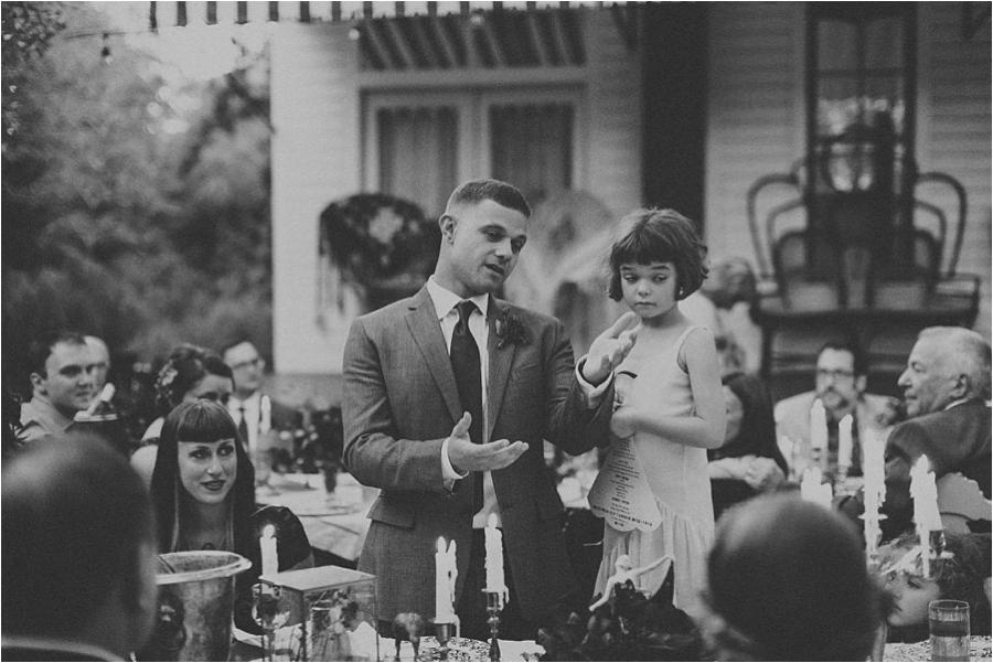 hotel-saint-cecilia-wedding-photographers-austin, texas_0069