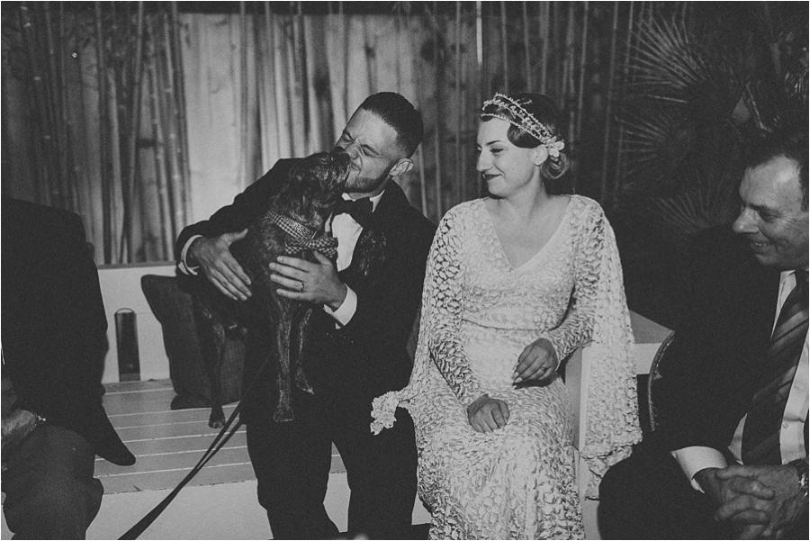 hotel-saint-cecilia-wedding-photographers-austin, texas_0080