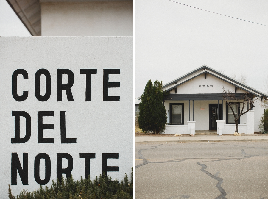 things-to-do-in-marfa-texas-wedding-photographers-visit-texas_0003