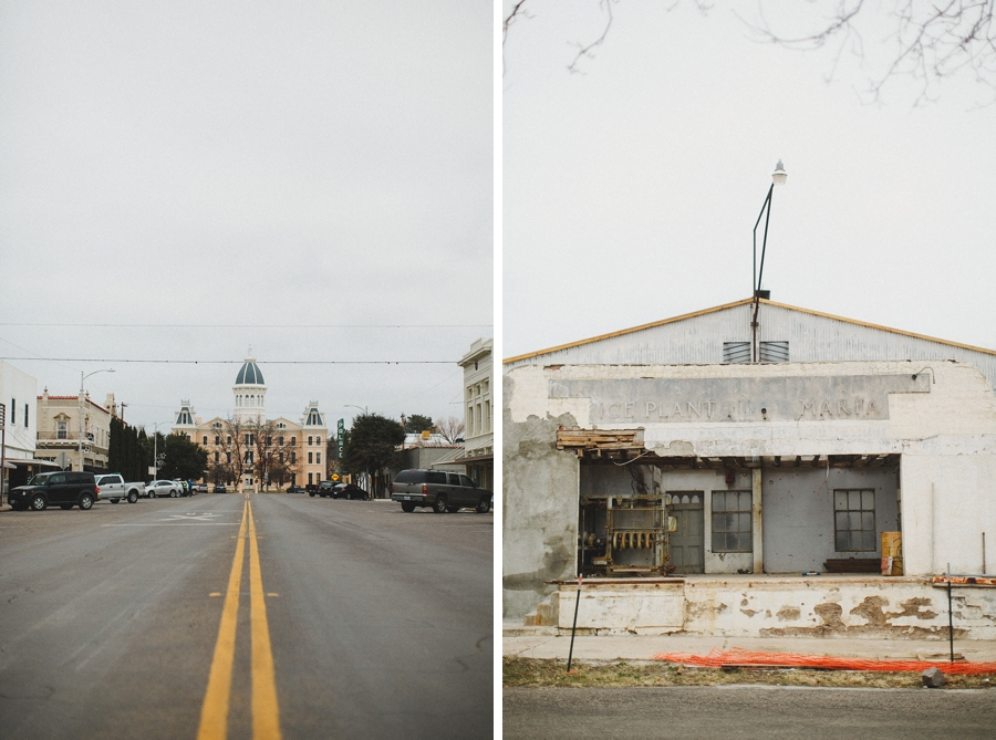 things-to-do-in-marfa-texas-wedding-photographers-visit-texas_0011
