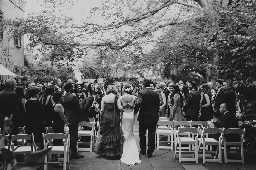 NYC_NANTUCKET_AND_New_York_Creative_Wedding_Photographers__0025