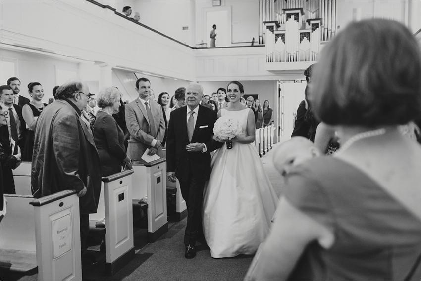 Nantucket_and_Hamilton_College_Wedding_Photographer_NYC_Photographers_0047