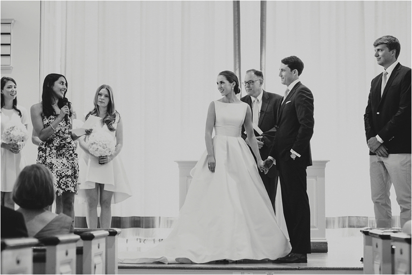 Nantucket_and_Hamilton_College_Wedding_Photographer_NYC_Photographers_0048