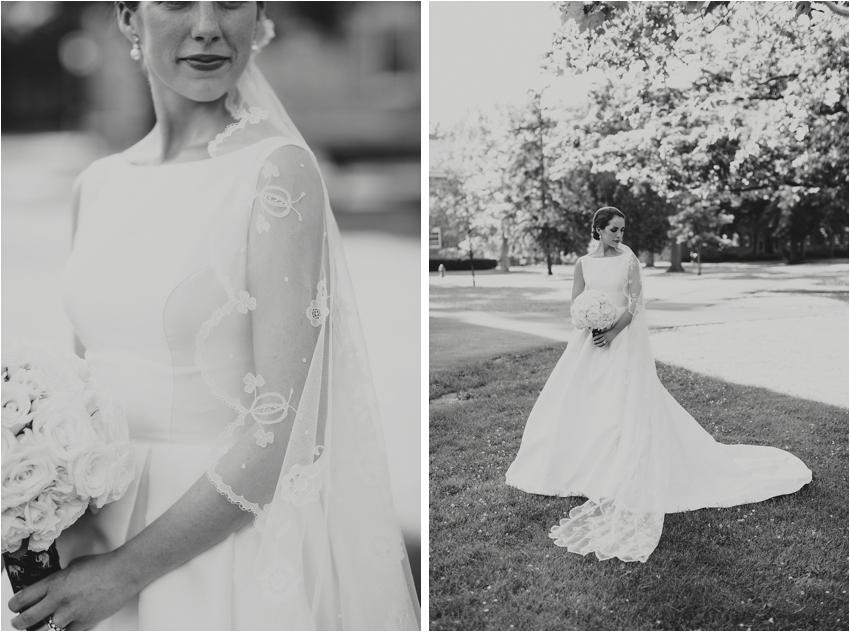 Nantucket_and_Hamilton_College_Wedding_Photographer_NYC_Photographers_0051