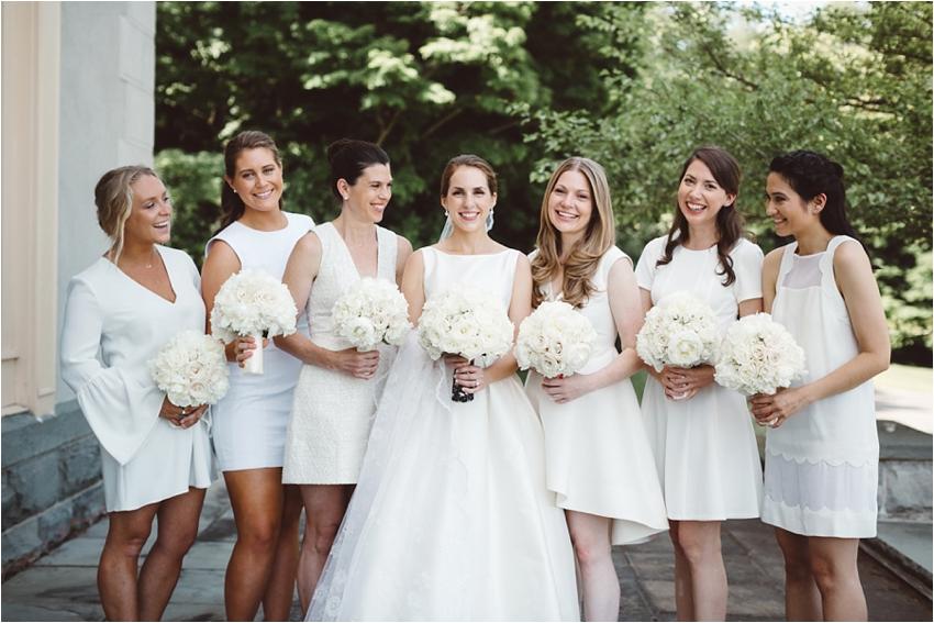 Nantucket_and_Hamilton_College_Wedding_Photographer_NYC_Photographers_0070