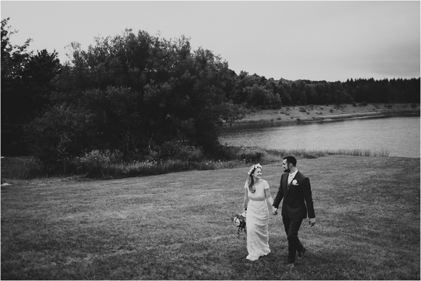 The woods at bear creek wedding photographers