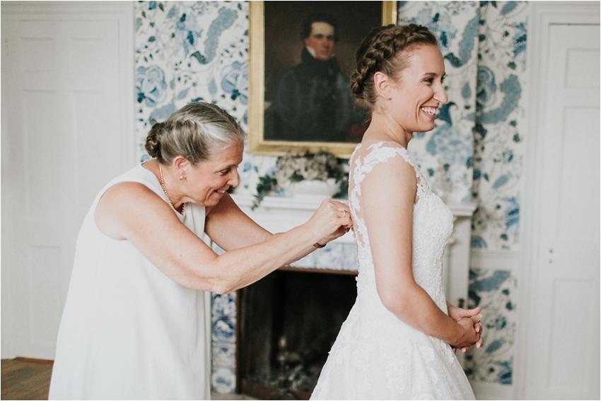 rochester_geneseo_upstate_ny_wedding_photographer_wadworth_homestead_wedding_0013
