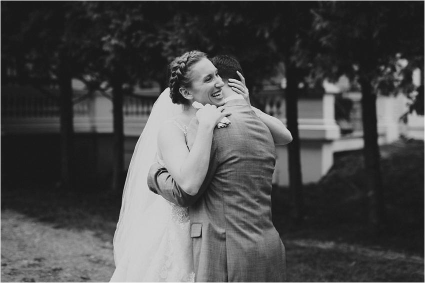 rochester_geneseo_upstate_ny_wedding_photographer_wadworth_homestead_wedding_0021
