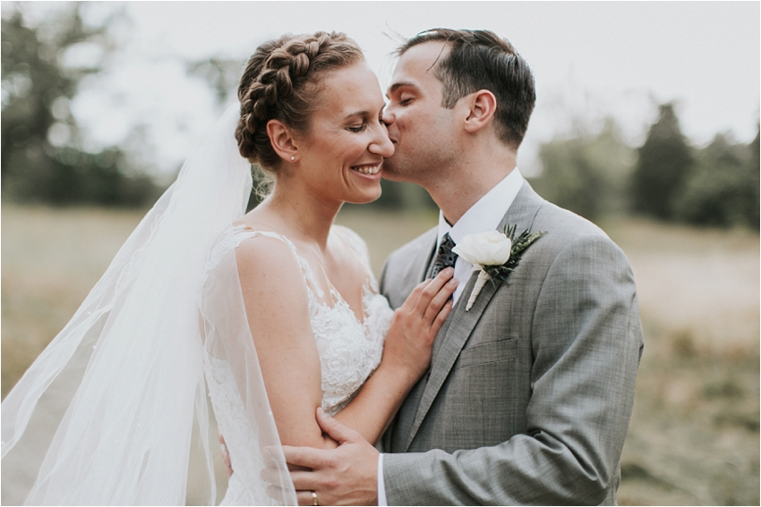rochester_geneseo_upstate_ny_wedding_photographer_wadworth_homestead_wedding_0035