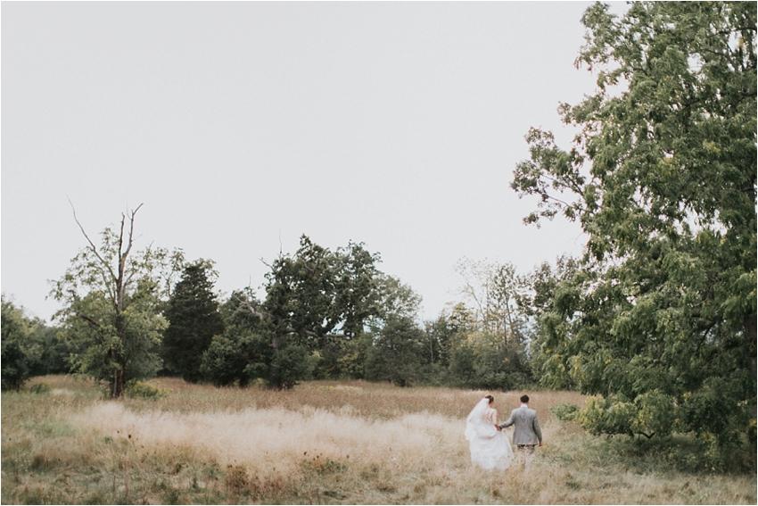 rochester_geneseo_upstate_ny_wedding_photographer_wadworth_homestead_wedding_0036
