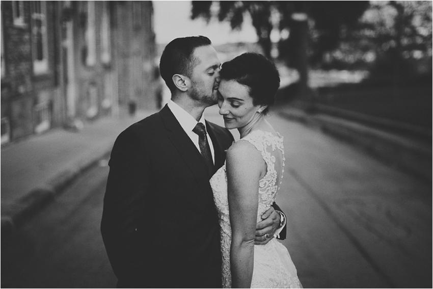 quebec_montreal_wedding_photographers_old_city_quebec_wedding_0001