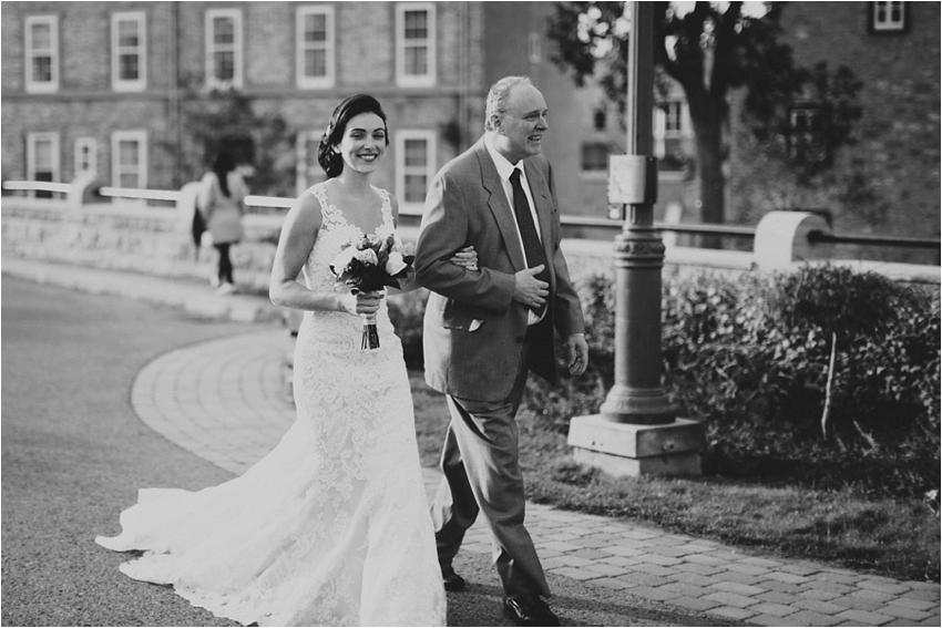 quebec_montreal_wedding_photographers_old_city_quebec_wedding_0012
