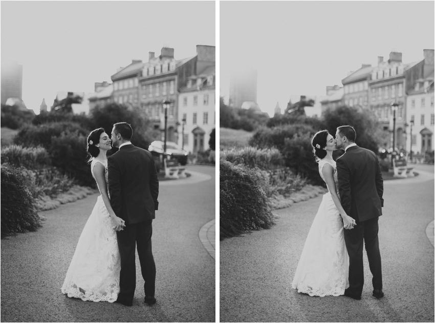 quebec_montreal_wedding_photographers_old_city_quebec_wedding_0020