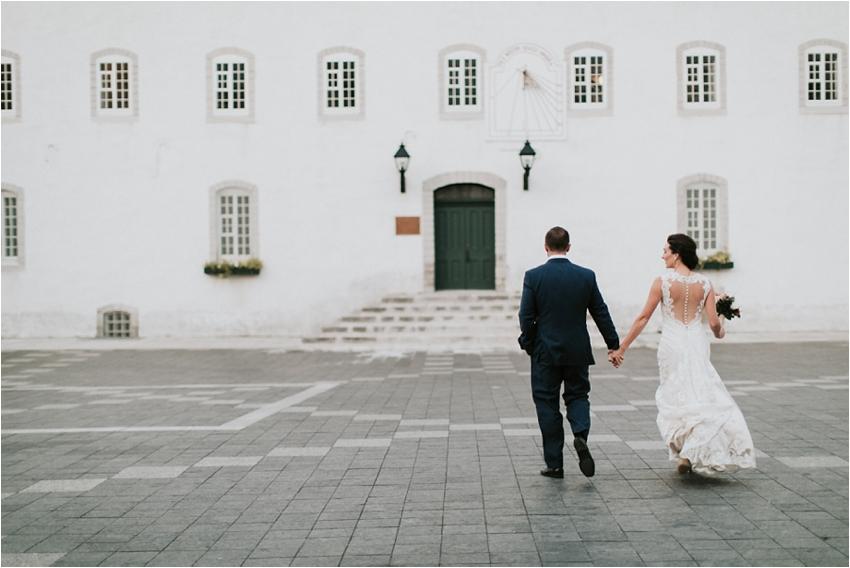 quebec_montreal_wedding_photographers_old_city_quebec_wedding_0022