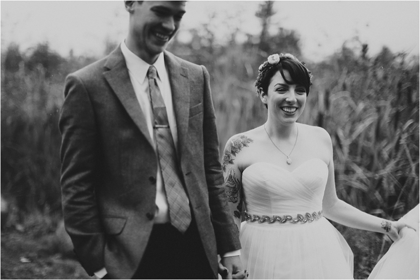 lake_placid_inlet_adk_wedding_photographers_0030