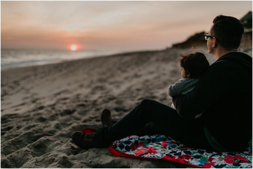 Wedding Photographers that travel to Nantucket