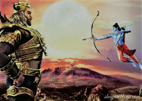 Vijaya dashmi images
