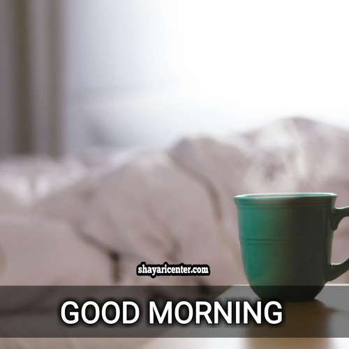 best gud morning images in hindi