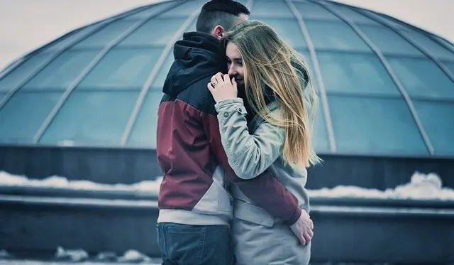 Happy Propose Day Status, Propose Images With Quotes