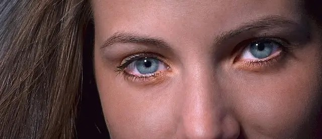 Best Quotes On Beautiful Eyes, Heart Touching Quotes On Eyes