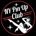 The NY Pin Up Club