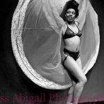 Black Burlesque Directory