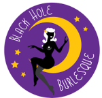 Black Hole Burlesque