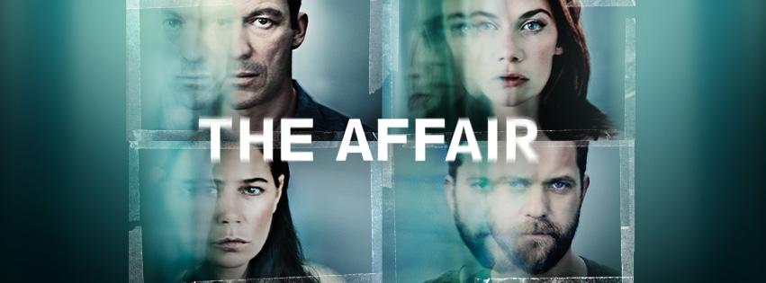 the affair tv show - www.ShayAuLait.com