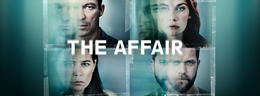 the affair tv show - www.ShayAuLait.com