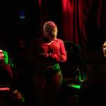 queer black burlesque dancer – www.shayaulait.com