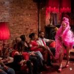 """Best New York Drag Queen"" - www.shayaulait.com"