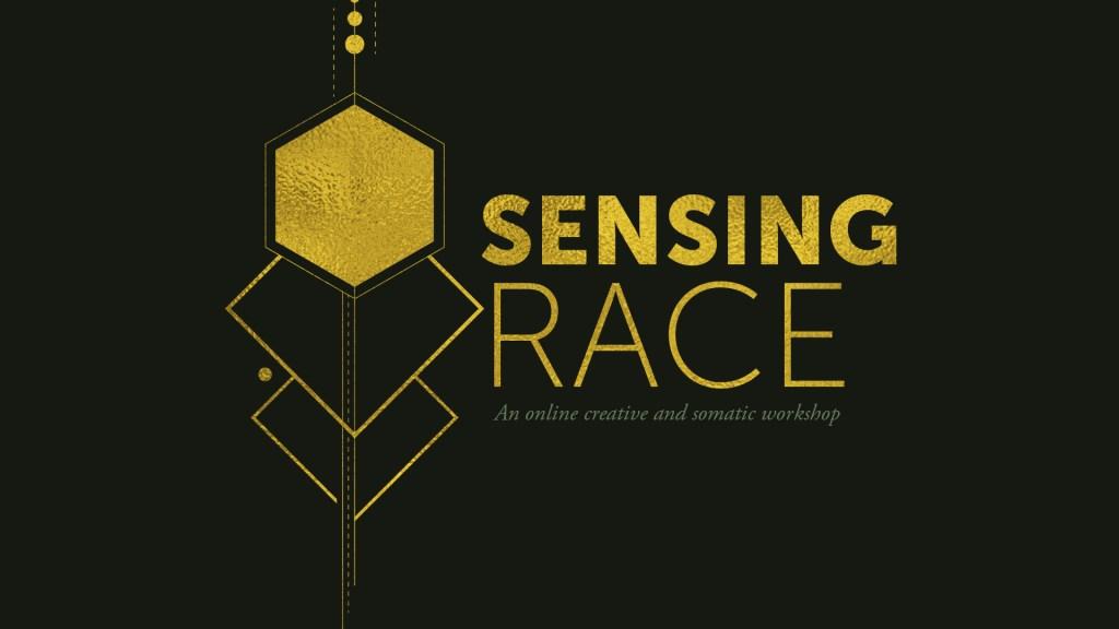 """Embodied Race Workshops"" - https://shayaulait.com"