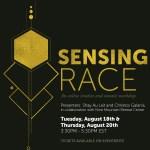"""Creative Race Workshops"" - http://shayaulait.com"