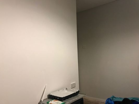 polished-pebble-dulux-decorating