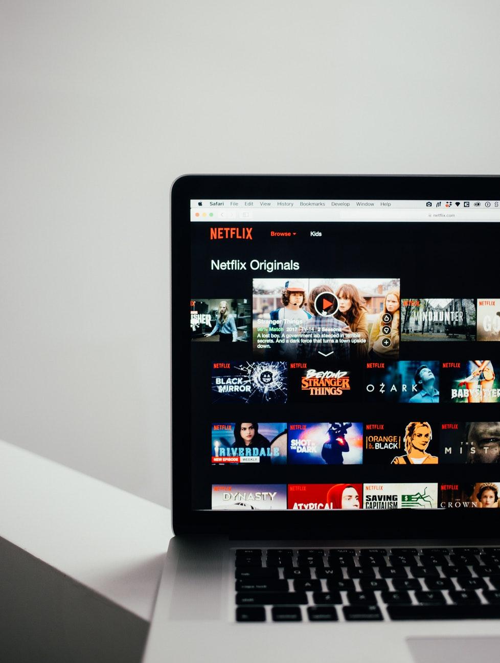 Netflix-Originals-Macbook