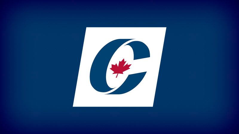 All of the CPC Leadership Race Candidates and their Positions