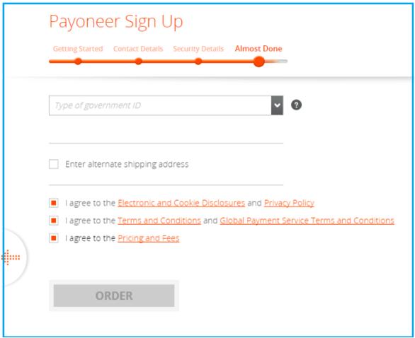 payoneer-signup-form3