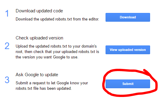 ask-google-to-update