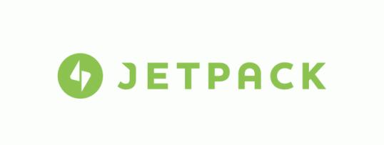 jetpack-wordpress-essential-plugin