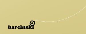 Barcinski