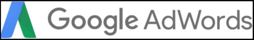 Advertise fiverr gig on Google adwords