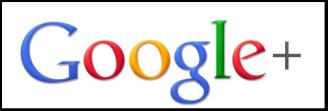 Advertise fiverr gig on Google plus
