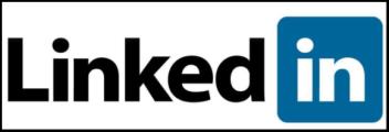 Advertise fiverr gig on Linkedin