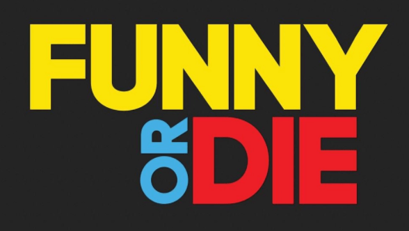 Funny Video Website