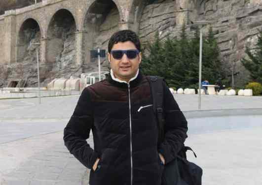 abdul wali blogger 2019