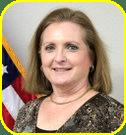 Jolaine Lashley South Howell County Ambulance