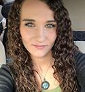 Cassandra Rudes