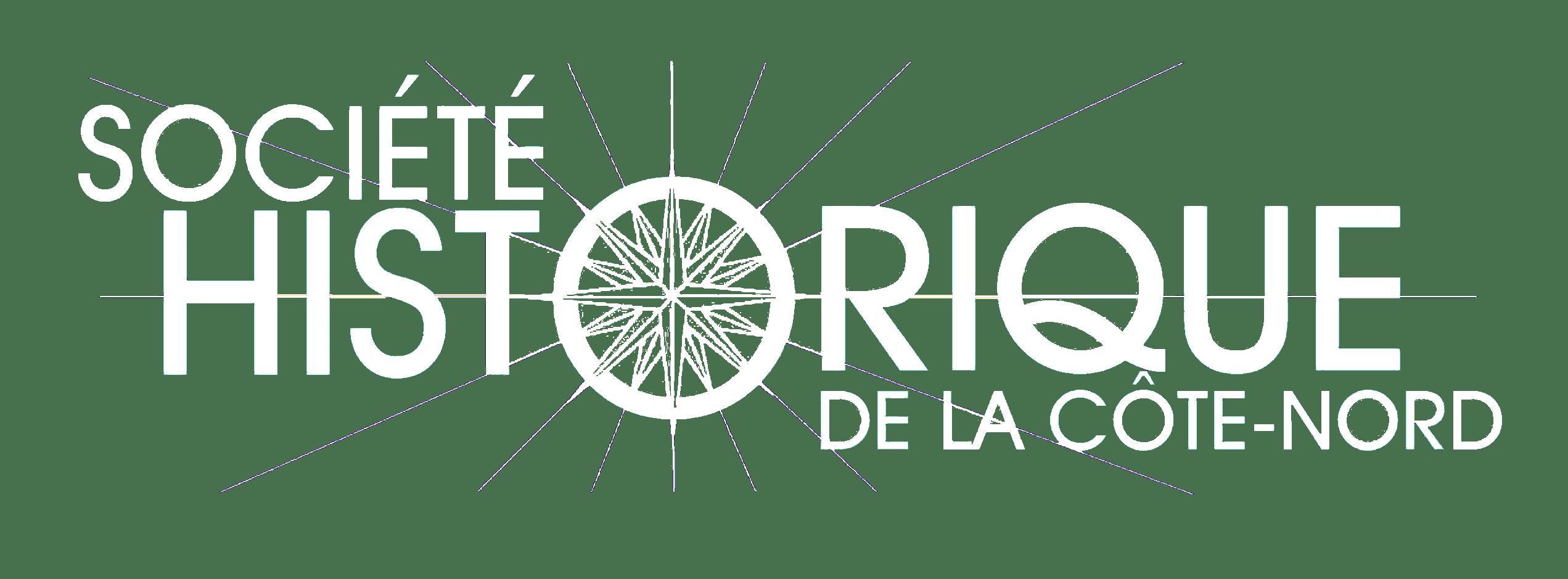 Société historique de la Côte-Nord