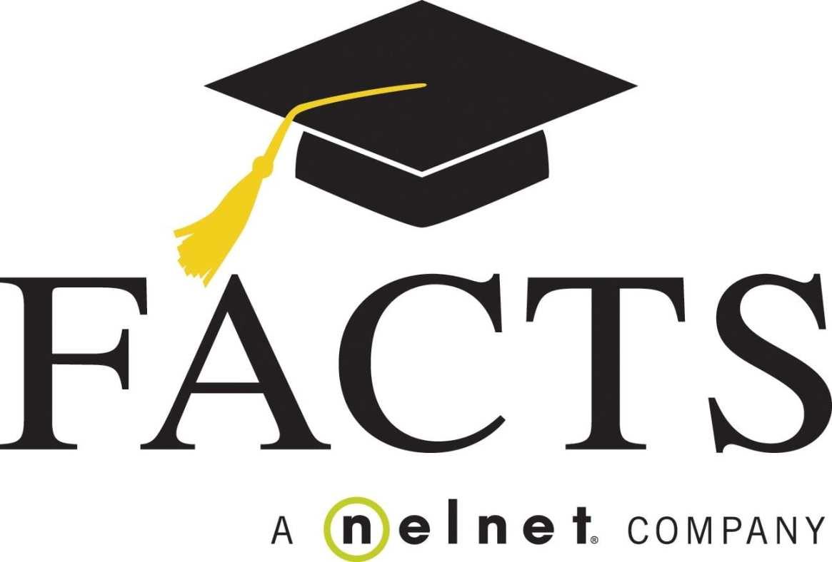 FACTS Logo LG