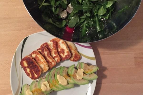 Avocado_Salat